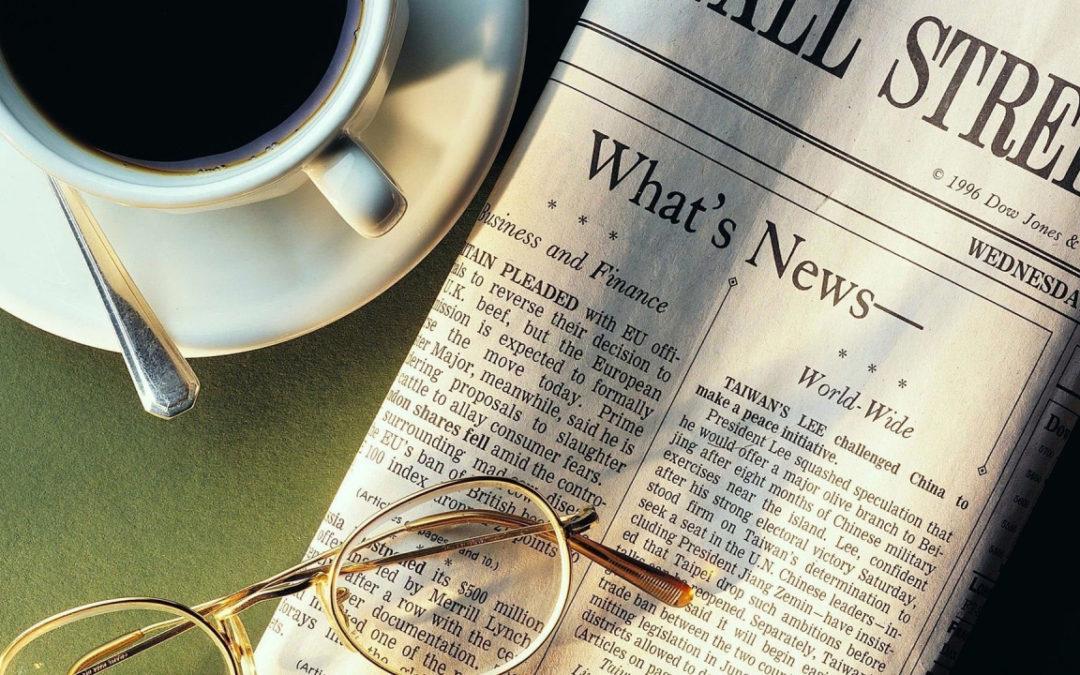 Norfolk Legal News